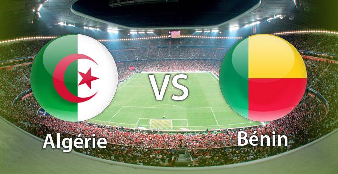 match algerie slovenie direct streaming Ce soir, à partir de 20h45, suivez le match slovénie - italie en direct streaming grâce à betclic regardez le match e.