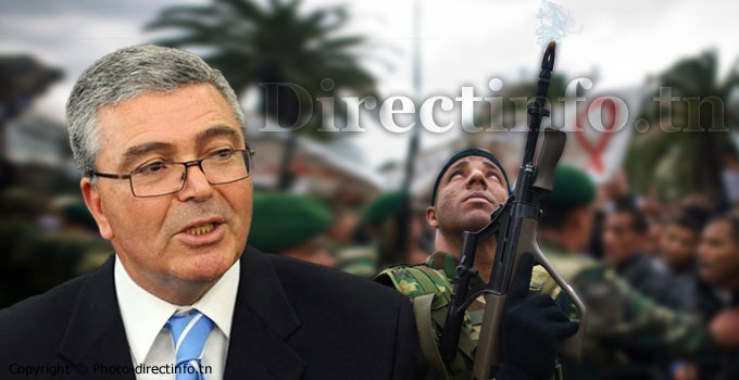 tunisie_directinfo_le-coup-de-baroud-pour-securiser-la-transition