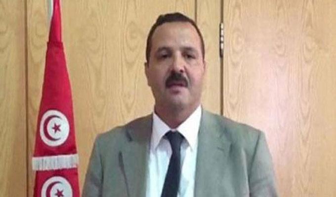 Annonce femme tunisienne cherche homme Rencontre gratuite femme drome