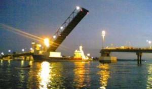tunisie-bizerte-pont