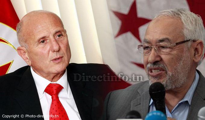 tunisie_directinfo_rached-ghannouchi_Ahmed-Nejib-Chebbi