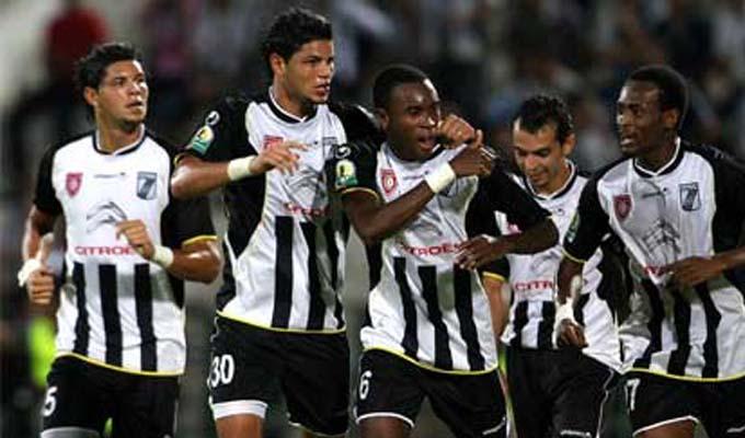 css-sfax-tunisie-champion-2012-2013