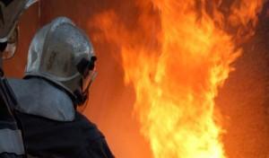 incendie_tunisie