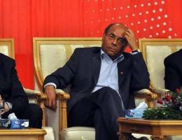 marzouki-dialogue-national-ugtt-1605-A