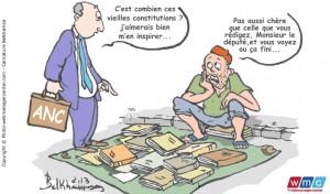 tunisie_directinfo_webmanagercenter-societe-tunisie-projet-de-constitution-la-grande-braderie_dessin_caricature_chedly-belkhamsa