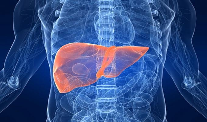 hepatite-c