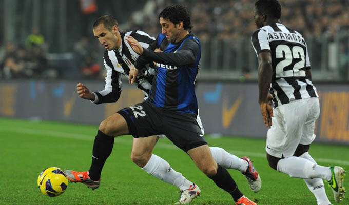 inter-juventus-italie-football