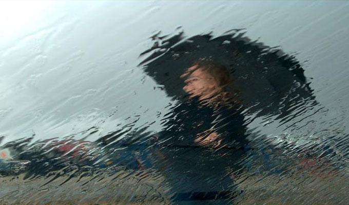 Tunisie m t o pluies isol es sur le nord et localement - Meteo orleans demain ...