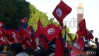manifestation-tunisie-23-octobre-2013