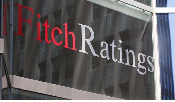 tunisie-notation-fitch-ratings