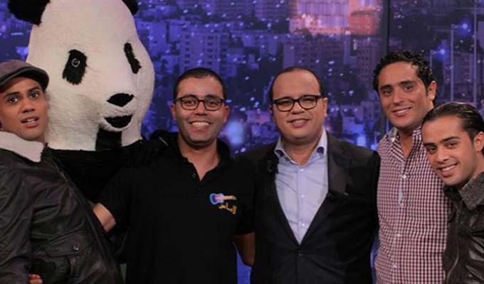 Attounissia Tv Tunisie Tv En Ligne