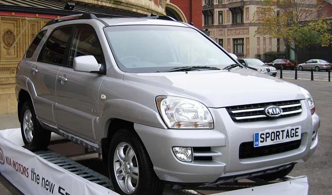 kia-auto-002