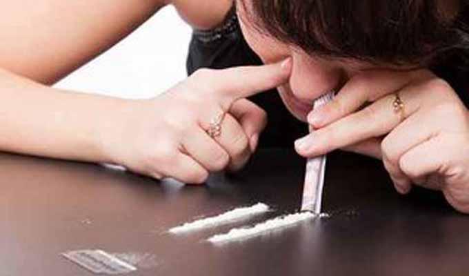 toxicomanie-drogue-tunisie-sante