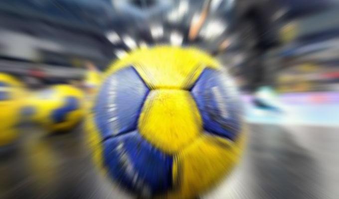 can-tunisie-directinfo_13-algerie-handball-cameroun-CAN-HandBall-Alger-2014-Championnat-d-Afrique-des-Nations-de-handball-Egypte-gabon-libye-maroc-Senegal-Sport-Afrique-handball