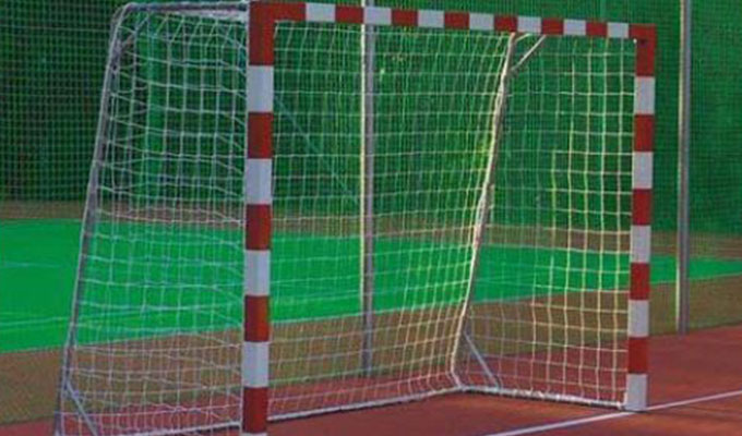 can-tunisie-directinfo_2-algerie-handball-cameroun-CAN-HandBall-Alger-2014-Championnat-d-Afrique-des-Nations-de-handball-Egypte-gabon-libye-maroc-Senegal-Sport-Afrique-handball