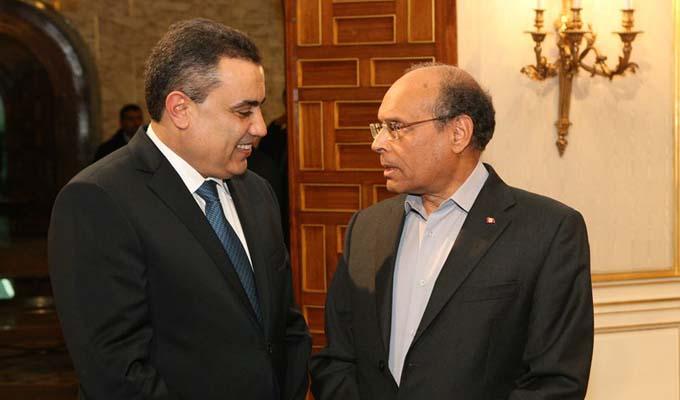Site rencontre serieuse tunisie