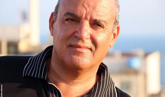 FaouziBenAbderrahman