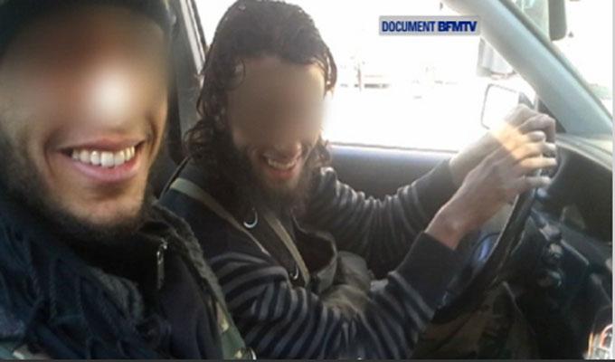 jihad-syrie-video