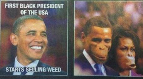 obama-michelle-barack