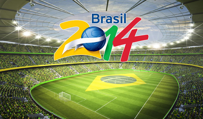 Mondial 2014 top10 des plus beaux buts de l 39 histoire de - Coupe du monde de la fifa bresil 2014 ...