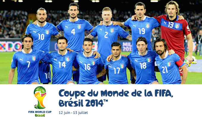 Mondial2014 coupe du monde fifa brazil 2014 bresil 2014 - Resultat foot eliminatoire coupe du monde ...