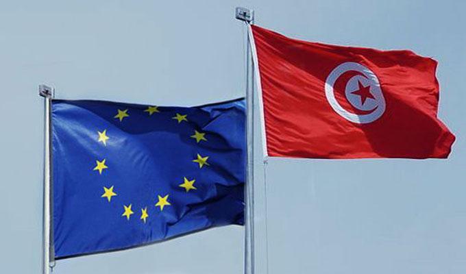 tunisie_union-europeenne
