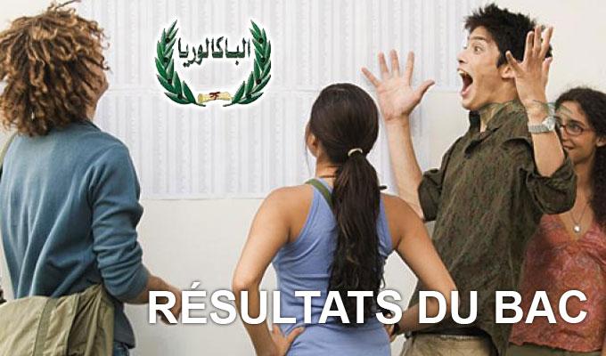 tunisie-directinfo_resultats-du-bac