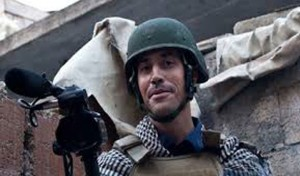james-Foley-usa-djihad