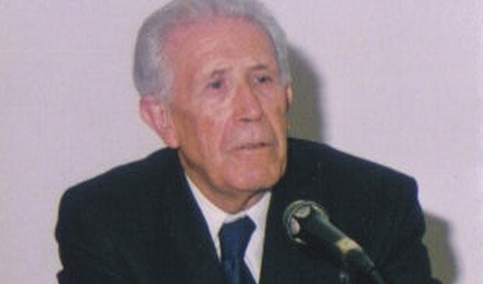 said-mestiri-tunisie