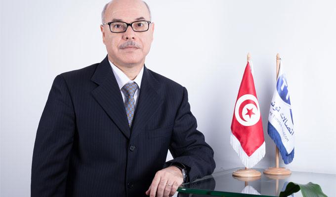 Salah-Jarraya-tunisie-telecom