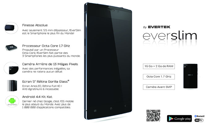 everslim-evertek-high-tech