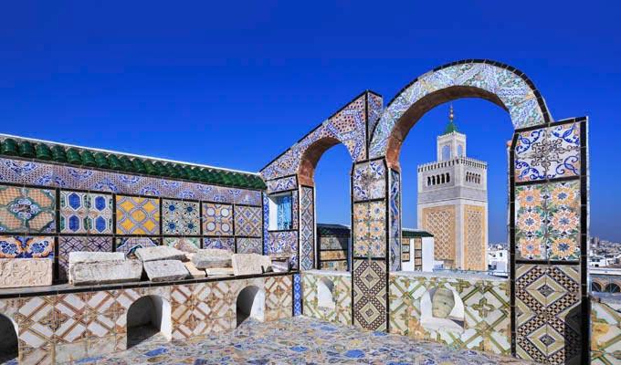 tunisie-destination-lonly-planet