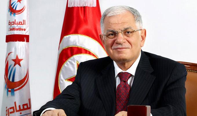 tunisie-directinfo-Kamel-Morjane