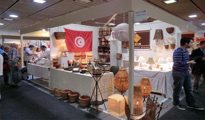 artisanat-berlin-tunisie