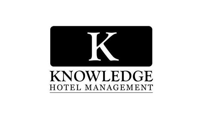 hotel-tourisme-tunisie-haut-gamme