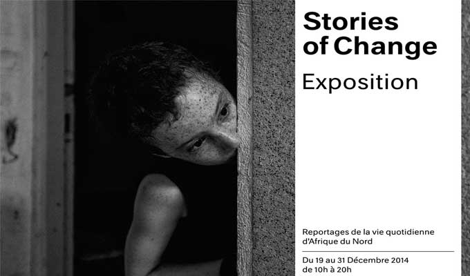 maison-image-stories-of-change-exposition