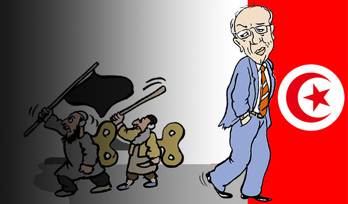 tunisie-directinfo-bce-victoire-islam-terroriste