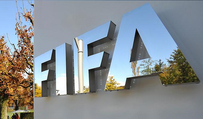 tunisie-directinfo-fifa-Coupe-du-Monde-des-clubs-Maroc-2014_2