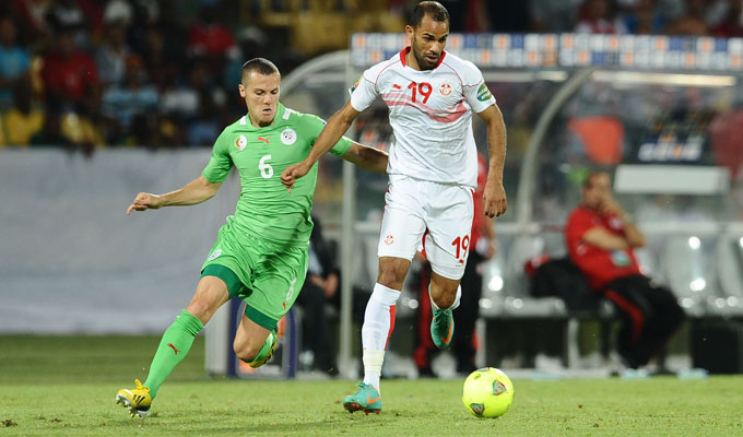 foot-tunisie-algerie-equipenationale-can-001