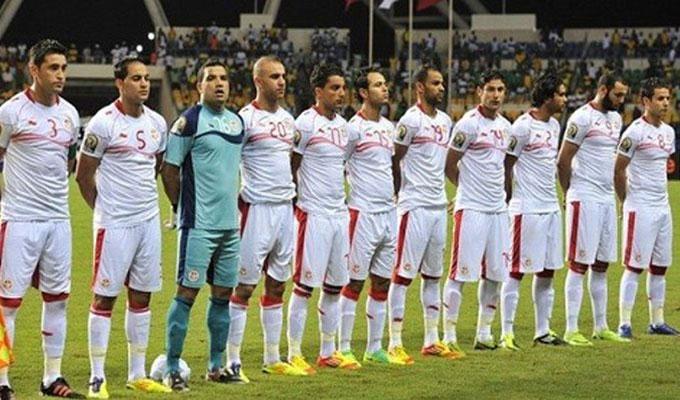 tunisie-directinfo-CAN2015-Tunisie_3