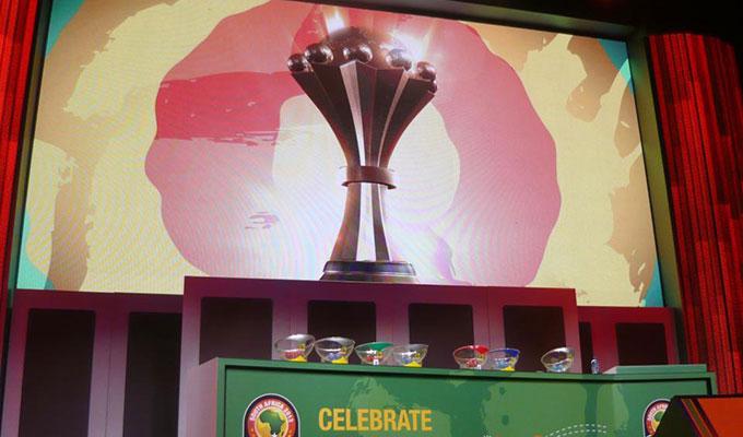 Can 2017 le calendrier des qualifications de la coupe d 39 afrique des nations directinfo - Programme de la coupe d afrique ...