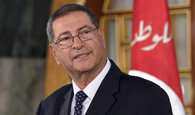 tunisie-directinfo-habib-essid-chef-du-gouvernement_4