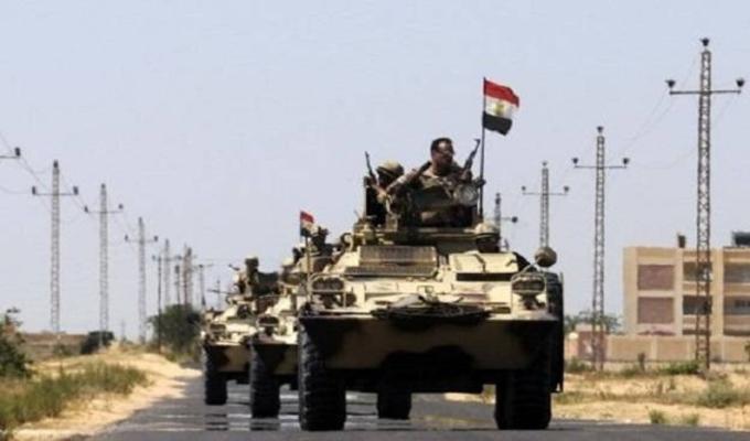armee-egypte-di