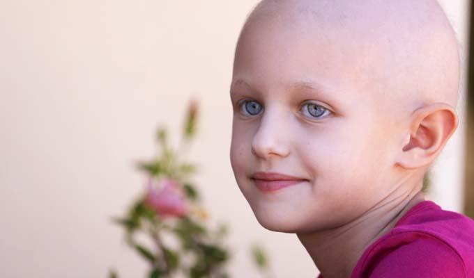Santé: La France a trouvé la molécule miracle contre le cancer Cancer-001