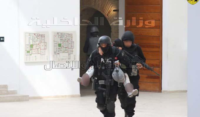attentatbardo-tunisie-tunis-terrorisme-005
