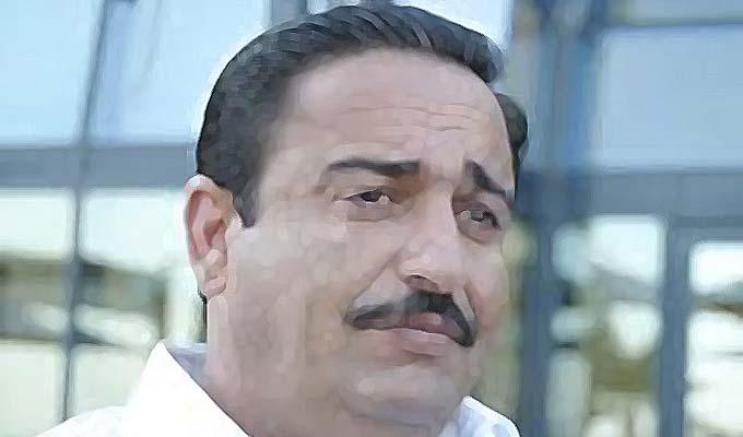 chafikjarraya-labess-tunisie