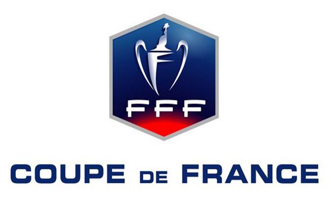 Coupe de france guingamp vs concarneau liens streaming directinfo - Match de coupe de france en direct ...