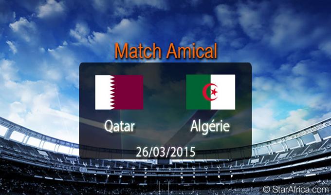 Site de rencontre pour qatar
