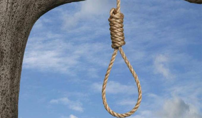 suicide-di