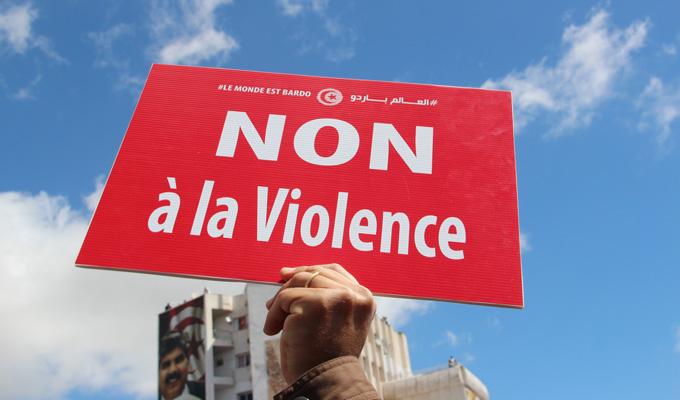 tunis-bardo-marchecontreleterrorisme-0011